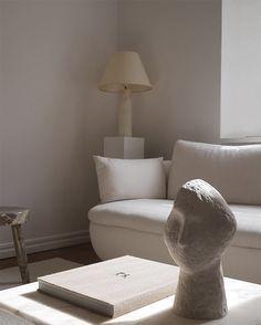 Eclectic minimalisti
