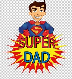 This PNG image was uploaded on December am by user: Steusi and is about Animated Cartoon, Animation, Area, Cartoon, Character. Happy Fathers Day Cake, Happy Fathers Day Images, Fathers Day Pictures, Kids Fathers Day Crafts, Mug Drawing, Father's Day Stickers, Dad Birthday Cakes, Birthday Activities, Mom Day