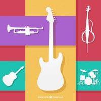 Clases-de-musica6