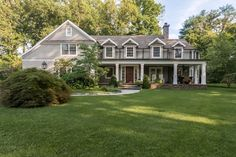 WESTPORT, CT ESTATE SALE, 15 Sturges Commons, Oct. 16th-18th, Fri- Sun,  10 am – 4 pm. Hosted by Watercress Springs Estate Sales