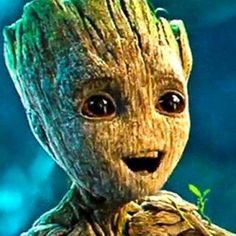 32 Best Baby Groot Images Marvel Universe Drawings I Am Groot