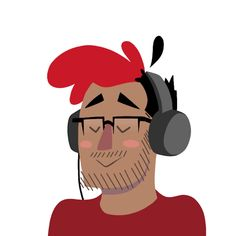 Just kidding, here's the real @markiplier fanimation!