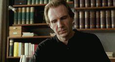 "haidaspicciare: Ральф Файнс, ""Чтец"" (Стивен Долдри, 2008)."