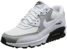 AIR MAX 90 HAL Hot Air Nike