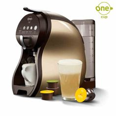Bosch Coffee Maker Porsche : Bosch Porsche Thermal Coffee Maker, Part II Thermal coffee maker, Coffee maker and Christian