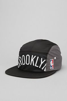 2f137bd71 15 Best Potential fitteds images | Snapback hats, Baseball hats, New ...