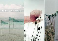 Emotie en ongemakkelijkheid I www.designstudiosam.nl