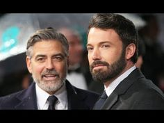 Beards Keep You Young and Healthy    George Clooney, Ben Affleck, Hugh Jackman and other bearded celebs may be on to something. As John Basedow reports, an Australian study shows beards are more than just a fashion statement...they may be the fountain of youth and health. Facial follicles provide protection against the premature aging of sun damage as well as skin cancer. Beards also act as pollen traps that might help prevent asthma attacks.