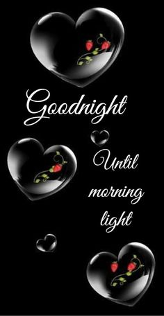 "Good Night Quotes and Good Night Images Good night blessings ""Good night, good night! Parting is such sweet sorrow, that I shall say good night till it is tomorrow."" Amazing Good Night Love Quotes & Sayings Good Night Quotes Images, Beautiful Good Night Images, Cute Good Night, Good Night Gif, Good Night Sweet Dreams, Good Night Lover, Good Night Friends Quotes, New Good Night Images, Good Night My Friend"