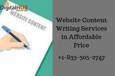 Digital Hub Solution Provide all services so as to increase your brand in the market and to get top ranks according to Google survey. We engage customers by promoting your business through Website Content Writing Services. #WebsiteContentWritingServices Article Writing, In Writing, Creative Writing, Professional Writing, Technical Writing, Business Writing, Business Requirements, Simple Words, Promote Your Business