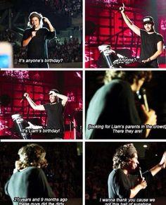 Got to love Harry :p