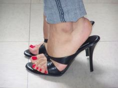 Wedge, Bridal Shoes, High Heels, Projects, Clothes, Fashion, Shoes Sandals, Zapatos, Heels