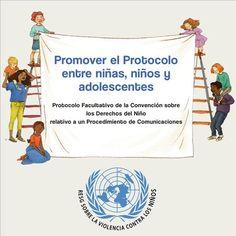 III Protocolo CDN Versión amigable
