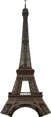 """About Paris page - links etc. Go back to Madame's home page - click """"Information for other teachers"""" you will see a link to """"Uncle Jasper's Virtual Trip to Paris"""" project French Teacher, Teaching French, Teaching Spanish, Teaching English, Teacher Games, Classroom Games, Teacher Resources, Teaching Ideas, Languages Online"""