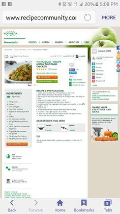 Recipes, Recipies, Ripped Recipes, Cooking Recipes, Medical Prescription, Recipe