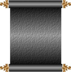 scrolls to write the letter to santa clauss Red Background Images, Background Images For Editing, Text Background, Paper Background, Vector Background, Borders For Paper, Borders And Frames, Aqua Wallpaper, Frame Border Design