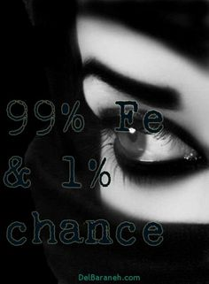 fe by kiaravanwyk - Fes, Photo Editor, Quotes, Quotations, Quote, Shut Up Quotes