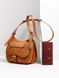 longchamp le pliage outlet 2014 #longchamp #fashion michael kors handbags louis vuitton bag Thanksgiving Day new years gifts