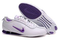 best website a00cd e914b Nike Shox R3 D0008  SCHUHE SHOX00258  - €62.99   Nike Shox Rivalry,