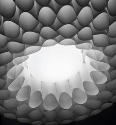 תאורה | AEON ROCKET
