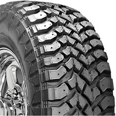 Hankook DynaPro MT Tire Type: Mud Terrain For more info… Cooper Tires, Tires For Sale, Off Road Tires, Tyre Brands, All Terrain Tyres, Truck Tyres, Rims And Tires, Road Conditions, Rugged Look