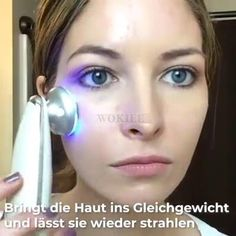 The most effective anti-aging solution Anti Aging, Kinds Of Haircut, Beauty Makeup, Hair Beauty, Braids For Short Hair, Makeup Organization, Makeup Videos, Skin Treatments, Beauty Hacks