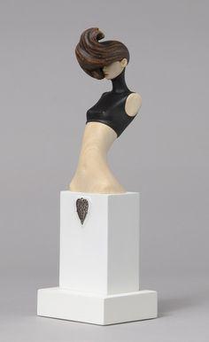 Lethbridge Gallery- John Morris