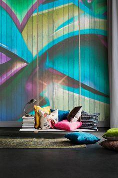 graffiti | Mr Perswall UK