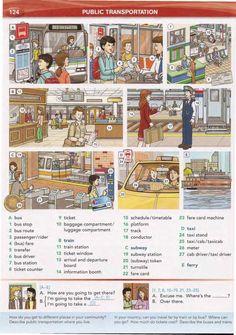 English Grammar Book, English Vocabulary Words, Learn English Words, English Study, English Lessons, English Language, English Teaching Materials, Learning English For Kids, Teaching English