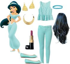 """""""Untitled #122"""" by fashionista-shawnte on Polyvore"""