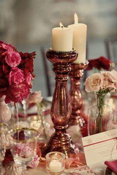 Photography by www.mimmoandnaz.com, Event Design by www.cynthiamartyn.com, Floral Design by fusciadesigns.ca