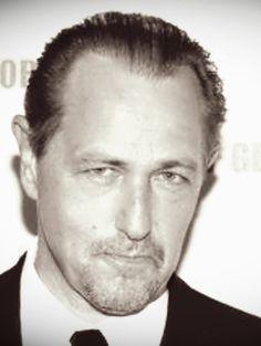 Bruce Martin Payne