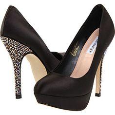 bling heels Live a luscious life with LUSCIOUS: www.myLusciousLife.com