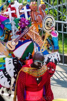 18 reasons you should never visit Colombia - Matador Network Cali Colombia, Visit Colombia, Central America, South America, Colombian Culture, Paris In Autumn, Goddess Lakshmi, Venetian Masks, African Diaspora