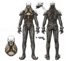 File:Spider-Type Roidmude (093) Early Design.png