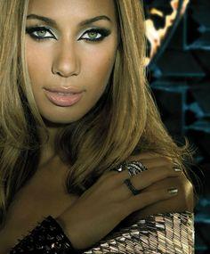Leona Lewis ✾