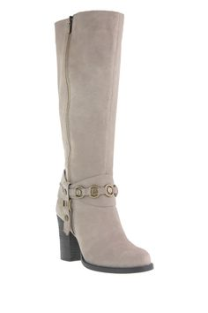 Chinese Laundry Backstreet Boot by Chinese Laundry on @nordstrom_rack