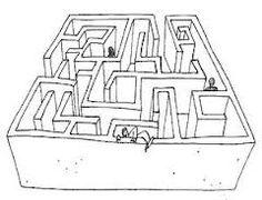 wiskunde cartoons - Google zoeken