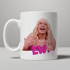 http://thepodomoro.com/collections/mug/products/jimmy-fallon-ew-mug-gift-mug-mug-tea-mug-coffee-mug