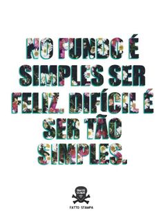 ♥ #goodvibes #quote #frase #inspiracao