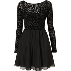 **Cilia Dress by Motel
