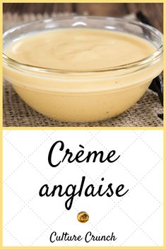 Mousse Dessert, Creme Dessert, Chefs, Delicious Desserts, Dessert Recipes, Savory Tart, Baking And Pastry, Relleno, Food To Make