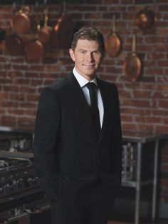 Pictures & Photos of Bobby Flay - IMDb