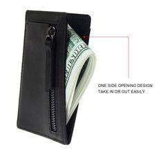 front-pocket-wallet