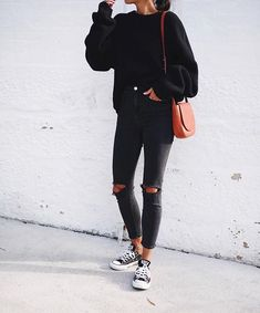 Find More at => http://feedproxy.google.com/~r/amazingoutfits/~3/ytD9ESIX5ZM/AmazingOutfits.page