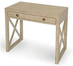 Buy Jennifer Side Table online with free shipping from thegardengates.com