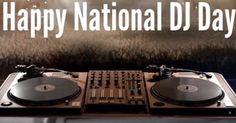 Dj Kool Herc - The Father of Hip Hop