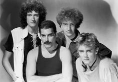 queen the band | list of albums available queen 1973 queen is the debut