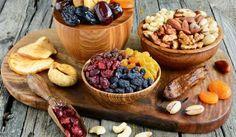 Диетични #храни, които ще ви заситят по-бързо http://gotvach.bg/n5-88623