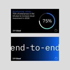 The IBM Design Language gallery displays examples of the vision of IBM designer Eliot Noyes that unity, not uniformity creates the correct total statement. Website Layout, Web Layout, Layout Design, Corporate Design, Branding Design, Logo Design, Graphic Design, Security Logo, Web Design